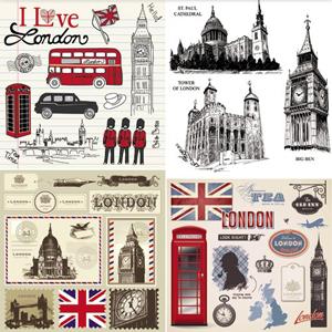 Vintage-London-Symbols-Vector_original